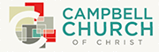 Campbell Church Of Christ Test